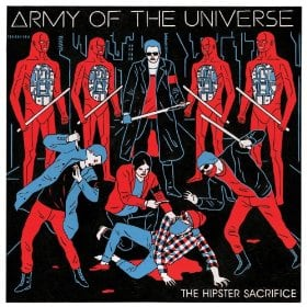 army-of-the-universe-hipster1