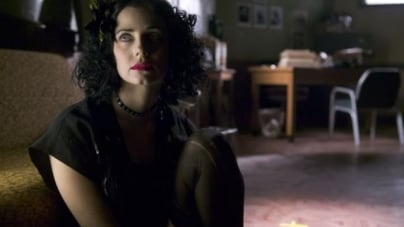 Oeuvre: De Palma: The Black Dahlia