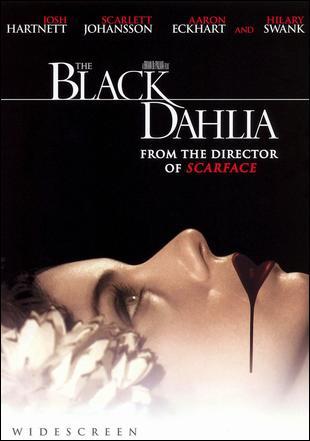 blackdahlia2