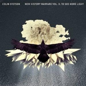 colin-stetson-new-warefare3
