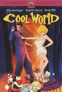 cool-world