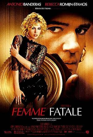 femme-fatale-poster