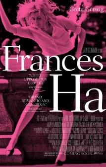 frances-ha1