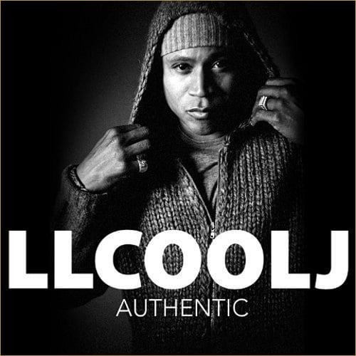 ll-cool-j-authentic1