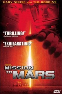 mission-to-mars1