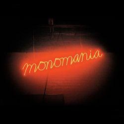 monomania1