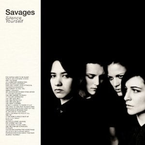 savages-silence-yourself1