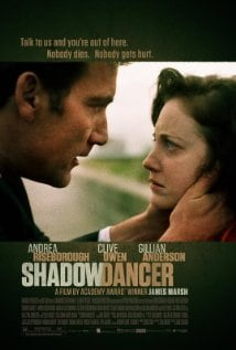 shadow-dancer1