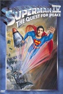 superman-iv