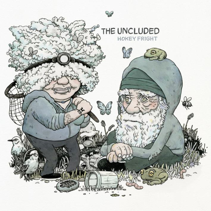 the-uncluded1