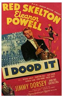 I-Dood-It2