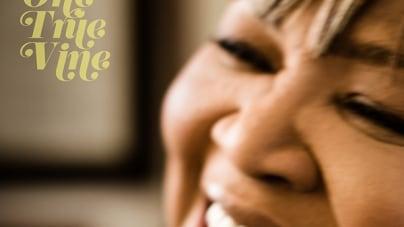 Mavis Staples: One True Vine