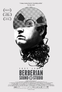berberian-sound-studio1