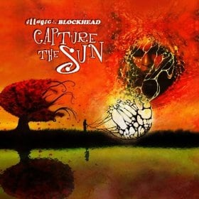 blockhead-capture-the-sun1