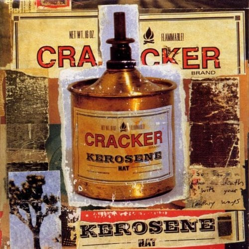 cracker-kerosene-hat1