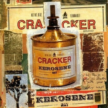Holy Hell! Kerosene Hat Turns 20