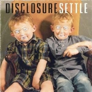 disclosure-settle1