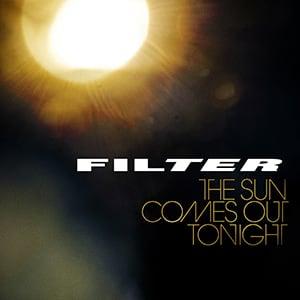filter-the-sun1