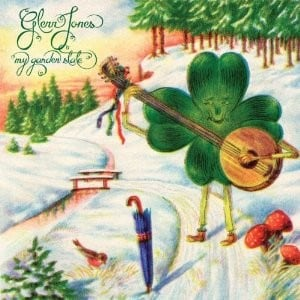 glenn-jones-my-garden-state1