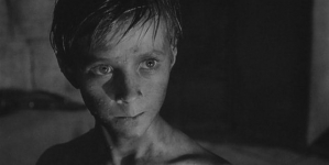 Rediscover: Ivan's Childhood