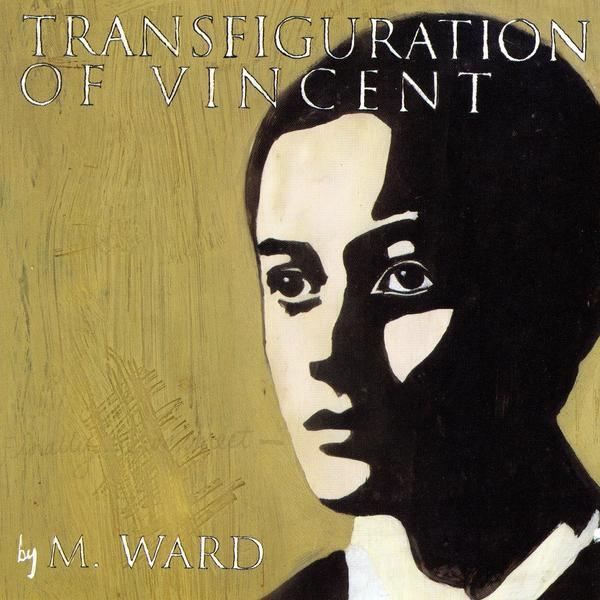 m_ward_transfiguration_of_vincent