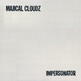 majical-cloudz-impersonator