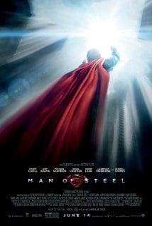 man-of-steel1