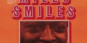 Revisit: Miles Davis: Miles Smiles