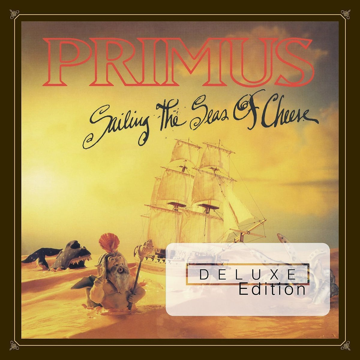 primus-sailing-the-seas-of-cheese