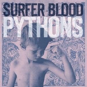 surfer-blood-pythons1