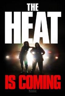 the-heat1