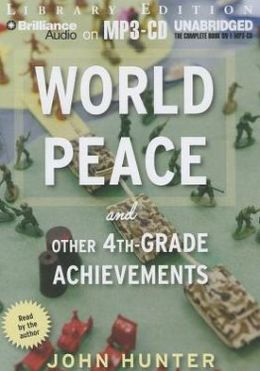 world-peace1