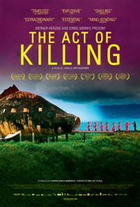 The-Act-of-Killing-Movie-Poster