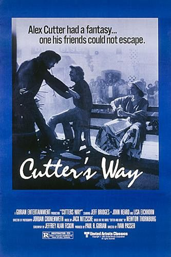 cutters-way1