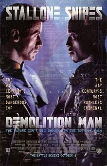 demolition-man2
