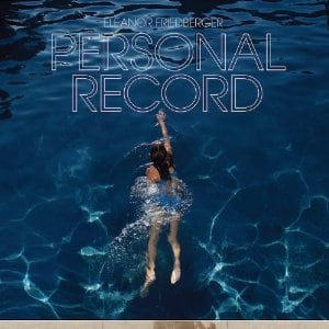 eleanor-friedberger-personal-record1