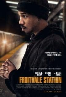 fruitvale-station1