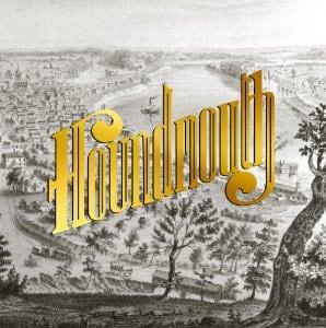 houndmouth1