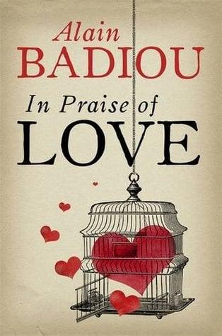 in-praise-of-love-badiou