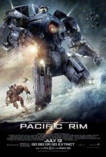 pacific-rim1