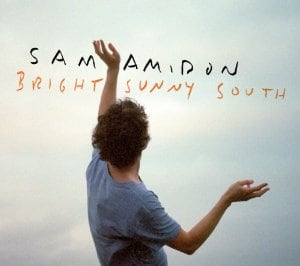 sam-amidon-bright-summer-south1