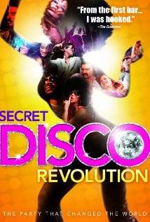 secret-disco1