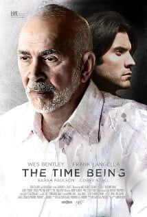 the-time-being1