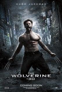 the-wolverine1