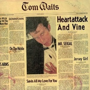 tom-waits-heartattack1