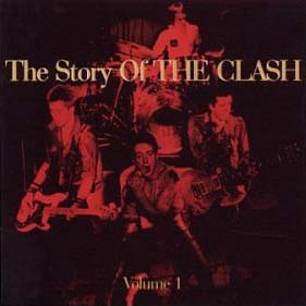 The_story_of_the_clash