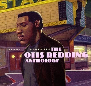 dreams-to-remember-the-otis-redding-anthology