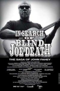 in_search_of_blind_joe_death_the_saga_of_john_fahey