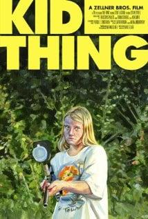 kid-thing1