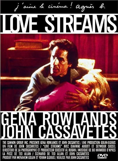 love-streams2
